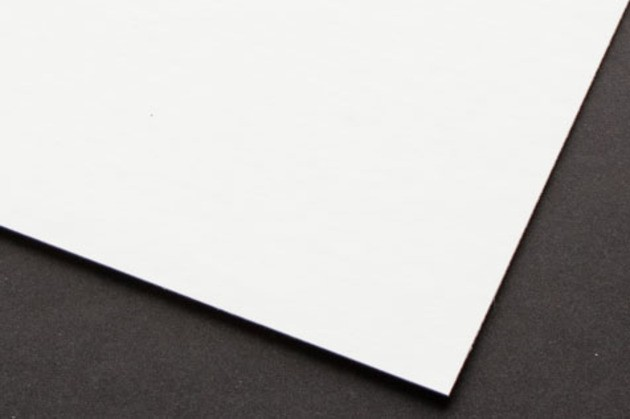 Бумага для печати фотообоев Digifort P300 - 13001 Smooth