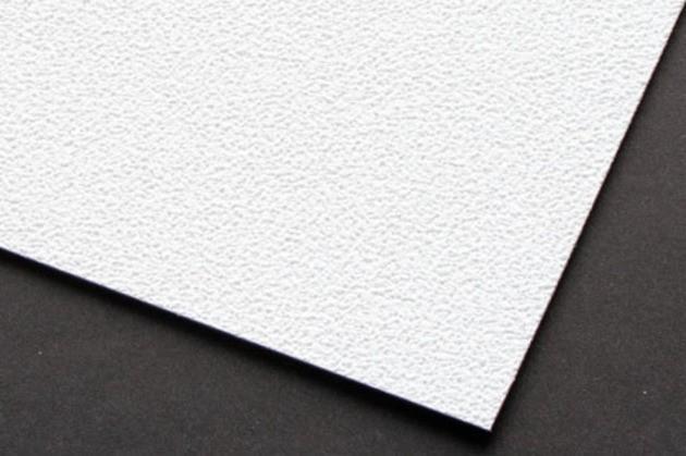 Бумага для печати фотообоев Digifort P300 - 13002 Sand