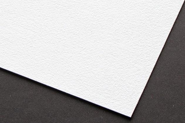 Бумага для печати фотообоев Digifort P300 - 13003 Dust