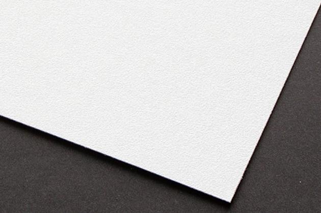 Бумага для печати фотообоев Digifort P300 - 13004 Mellow