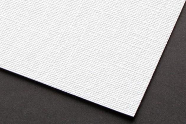 Бумага для печати фотообоев Digifort P300 - 13005 Canvas