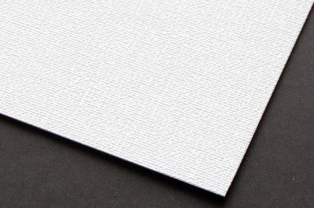 Бумага для печати фотообоев P300 - 13006 Fine Canvas