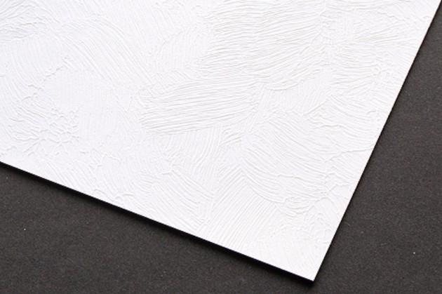 Бумага для печати фотообоев Digifort P300 - 13007 Brush