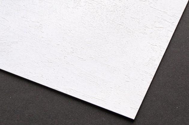 Бумага для печати фотообоев Digifort P300 - 13008 Fine Plaster