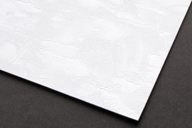 Бумага для печати фотообоев Digifort P300 - 13010 Fresco