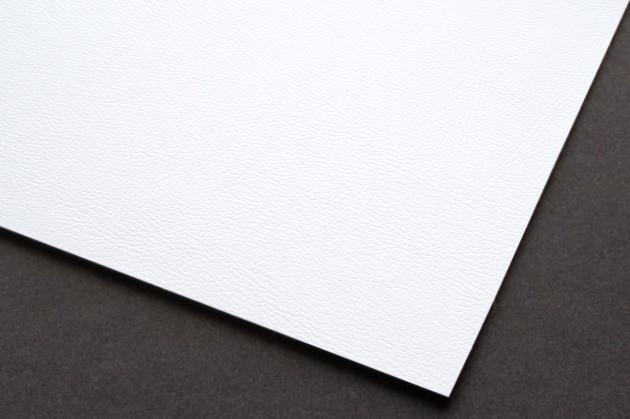 Бумага для печати фотообоев Digifort P300 - 13011 Vitello