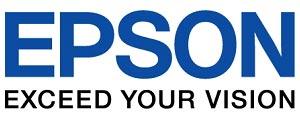 Компания Экспо Графика - официальный дилер продукции EPSON
