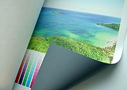 Интересные новинки материалов VarioJet. Часть III: дисплейные материалы для печати на принтерах с сольвентными чернилами.