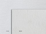 Экономичный вариант натурального холста – для массовой потребительской печати Artist Canvas Fabric WP 270M