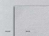 Полусинтетический холст – для безупречной геометрической стабильности полотна Gallery Canvas Fabric WP 280M