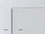 Глянцевый вариант синтетического холста – для ярких отпечатков без лакировки Neo Canvas Fabric SOL 280G