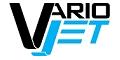 Материалы для широкоформатной печати VarioJet