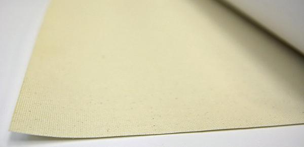 Натуральный холст для печати Artist Canvas 370г/м2