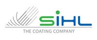 Носители для струйной печати SIHL
