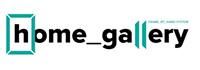Home_gallery Новая багетная система, не требующая инструментов