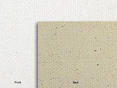 Интересные новинки материалов VarioJet. <BR>Часть IV: материалы для рекламной и художественной печати на принтерах с сольвентными чернилами.