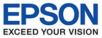 Широкоформатные принтеры EPSON