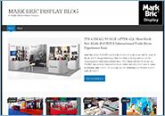 блог, посвященный реализованным проектам ISOframe