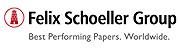 Материалы для широкоформатной печати Felix Schoeller