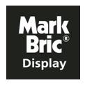 MarkBric - производитель мобильных выставочных конструкторов